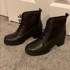 Sporto fashion boots